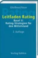 Leitfaden Rating PDF