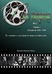 Mais Vampiros No Cinema Vol. 2