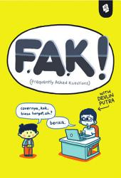 F.A.K: (Frequently Asked Kuestions)