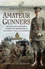Amateur Gunners