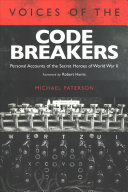 Voices of the Codebreakers PDF