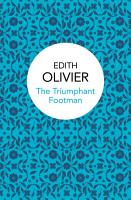 The Triumphant Footman PDF