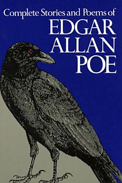 Complete Stories and Poems of Edgar Allan Poe PDF
