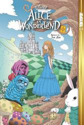 Alice In Wonderland 1 Book PDF