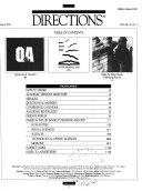 Directions PDF