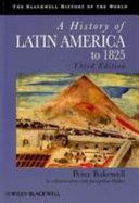 Latin American History SET PDF