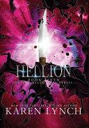 Hellion (Hardcover)