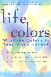 Life Colors Book