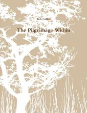 The Pilgrimage Within