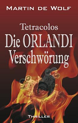 Die Orlandi Verschw  rung PDF