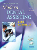 Torres and Ehrlich Modern Dental Assisting PDF