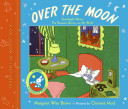 Over the Moon  A Collection of First Books PDF