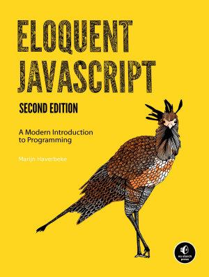 Eloquent JavaScript  2nd Ed  PDF