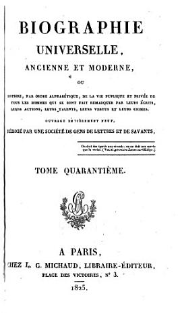 SAINT L   SAX PDF