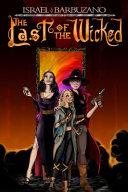 The Last of the Wicked