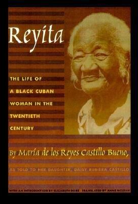Download Reyita Book