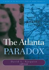 Atlanta Paradox