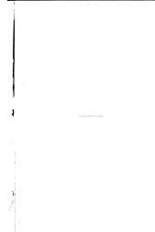 The World's Famous Orations: Volume 4