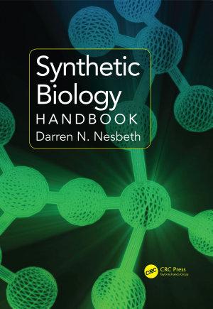 Synthetic Biology Handbook PDF