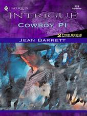Cowboy PI