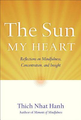 The Sun My Heart PDF