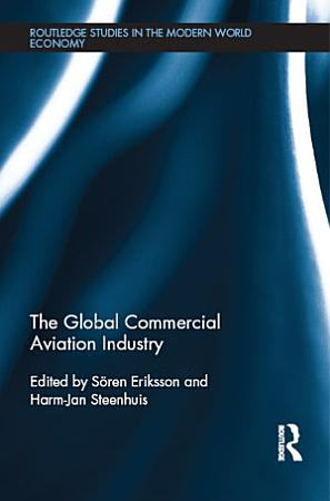 The Global Commercial Aviation Industry PDF