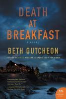 Death at Breakfast PDF