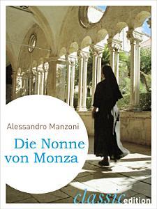 Die Nonne von Monza PDF