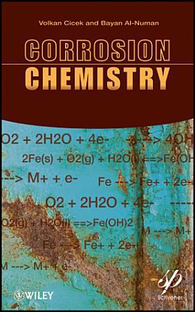 Corrosion Chemistry PDF