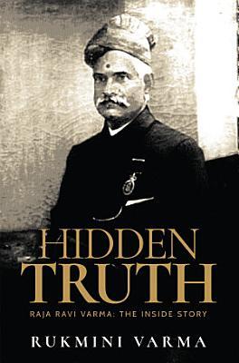 Hidden Truth PDF