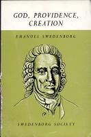 God  Providence  Creation PDF