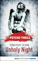 Psycho Thrill - Unholy Night