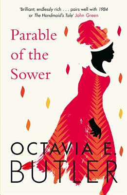 Parable of the Sower PDF