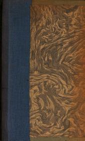 Almanach de poche de Bruxelles, pour l'année bissextile 1836: contenant les indications les plus utiles aux étrangers et aux habitans