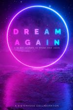 Dream Again: A 30 Day Journey to Dream Once Again