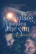 Everything Under the Sun Book