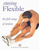 Download Staying Flexible Book