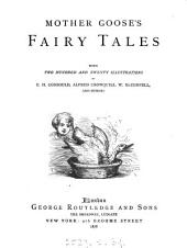 Mother Goose's fairy tales