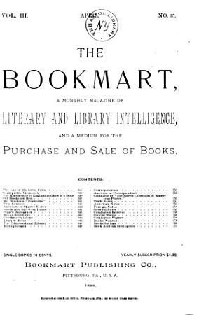 The Bookmart PDF