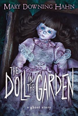 The Doll in the Garden PDF