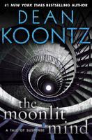 The Moonlit Mind  Novella  PDF
