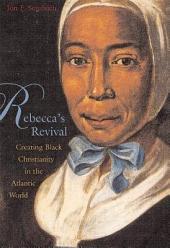 Rebecca's Revival