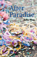 After Paradise PDF