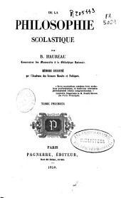 (III, 495 p.)- T. 2(525 p.)