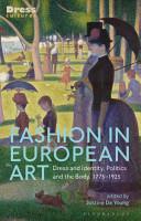 Fashion in European Art PDF