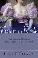 Born to Rule PDF