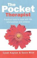 The Pocket Therapist PDF