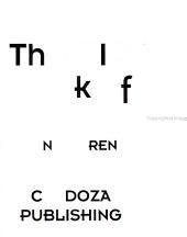 The Big Book of Poker PDF