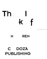 The Big Book Of Poker Book PDF