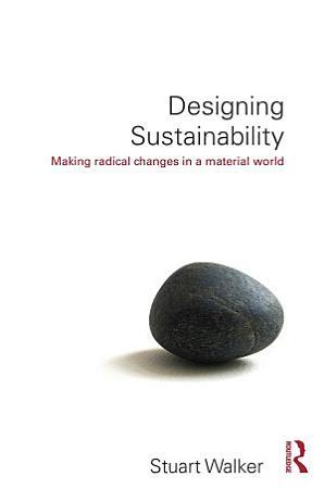 Designing Sustainability PDF